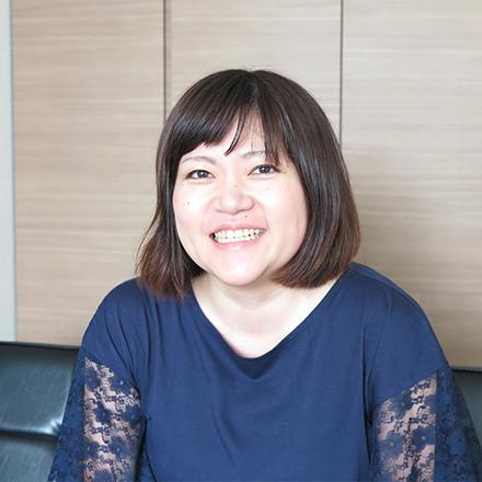 東京外国語大学外国語学部卒業。地方公務員、社労士事務所勤務を経てリクパー入社。RPOサービスのプランニングを手がけるかたわら、地方自治体とのネットワーク構築を担う。